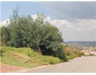 Vacant land / plot for sale in Rangeview Ext 4