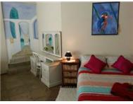LANGEBAAN SELF CATERING ACCOMMODATION