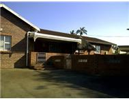 Full Title 4 Bedroom House in House For Sale KwaZulu-Natal Durban - South Africa