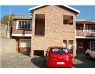 Office to rent monthly in NELSPRUIT & EXT NELSPRUIT