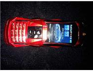 last few ferrari phones at undercost