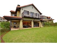 R 5 750 000 | Golf Estate for sale in Zimbali Coastal Estate Zimbali Coastal Estate Kwazulu Natal