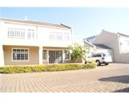 Property to rent in Louis Trichardt