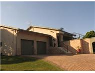R 1 295 000 | House for sale in Uvongo Hibiscus Coast Kwazulu Natal