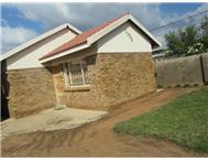 R 450 000 | House for sale in Mankweng Polokwane Limpopo