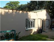 2 Bedroom House to rent in Benoni