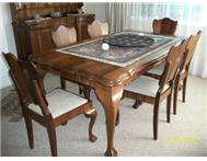 Furniture For Sale in Furniture & Household Northern Cape Kimberley - South Africa