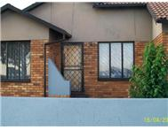 House for sale in Vosloorus & Ext