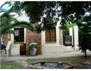 R 730 000 | House for sale in Penford Uitenhage Eastern Cape