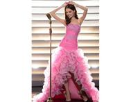 Matric dance dresses South Africa
