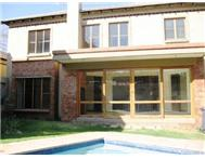 R 2 150 000 | Cluster for sale in Monument Park Pretoria East Gauteng