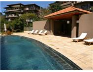 R 9 950 000 | Flat/Apartment for sale in Zimbali Coastal Resort Zimbali Kwazulu Natal