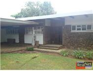 R 885 000 | House for sale in Flamwood Klerksdorp North West