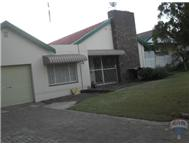 3 Bedroom House for sale in Observation Hill