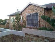 3 Bedroom Apartment / flat to rent in Honeydew Ridge