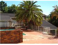 House For Sale in WATERKLOOF GLEN PRETORIA