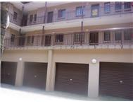 Flat For Sale in WITBANK CENTRAL WITBANK