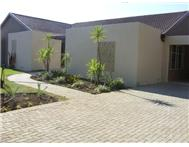 Commercial property for sale in Wilkoppies Ext 4