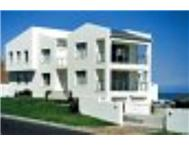 Property to rent in Bloubergstrand