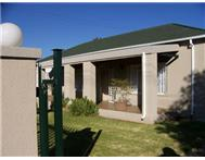 Property for sale in Primrose East
