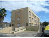 Stellenbosch 2 bedroom flat for rent