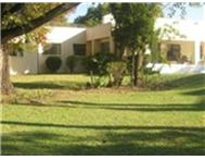 4 Bedroom House to rent in Sandton