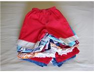 Gently Used Baby Clothes - Huge Sel...