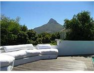 4 Bedroom Townhouse to rent in Camps Bay