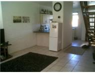 Stellenbosch: 2 Bdr Apartment in ZAMBEZI - VERY CLOSE TO CAMPUS