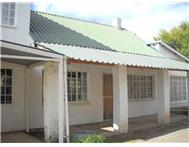 R 755 000 | House for sale in Vaal Marina Vaaldam Free State