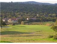 Vacant land / plot for sale in Pebble Rock Golf Village