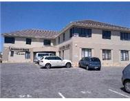 Property to rent in Summerstrand