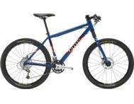 Mountain Bike - Cannondale F2000 SL