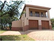 4 Bedroom House for sale in Buffelspoort