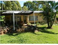 3 Bedroom House for sale in Tzaneen