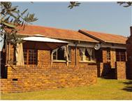 House to rent monthly in THE REEDS CENTURION