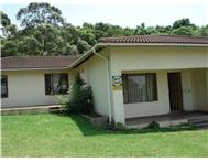4 Bedroom house in Pinelands