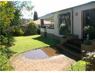 Property for sale in Edenvale