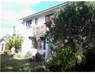 House to rent monthly in BRENTON ON SEA KNYSNA