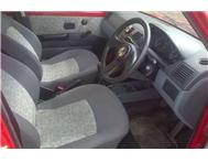 2007 VW GOLF CHICO 1 4i