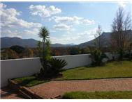 R 3 950 000 | House for sale in Queenstown Queenstown Eastern Cape