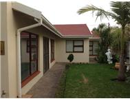 R 820 000 | House for sale in Denneoord George Western Cape