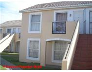 R 295 000 | Flat/Apartment for sale in Strand Strand Western Cape