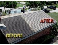 KZN ROOF CLEANING SERVICES