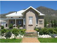 R 1 995 000 | House for sale in Riebeek West Riebeek West Western Cape