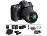 Brand New Canon EOS 5D Mark III Digital Camera Kit with Canon 24 Port Elizabeth