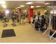 Boxing Fitness Classes - Regenisis Gym in Sandton City