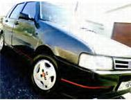 Uno Turbo Look Alike Running Condition R20.000neg