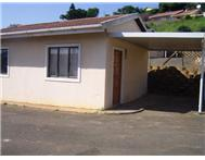 R 349 000 | Flat/Apartment for sale in Orient Hills Durban South Kwazulu Natal