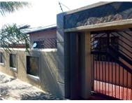 R 1 150 000 | House for sale in Newlands Johannesburg Gauteng